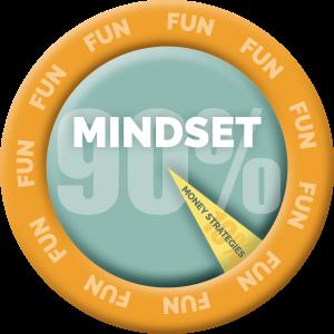 fun-mindset-graphic-transparent