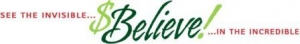 believe-tagline-one-line2