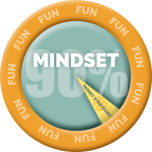fun-mindset-graphic-transparent