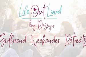 Girlfriend-Weekender-Retreat.png