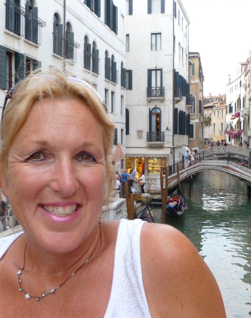 Italy 2011 564