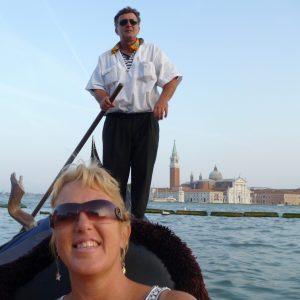 Italy 2011 665 (1)